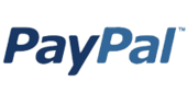 Siti Scommesse Online con Paypal